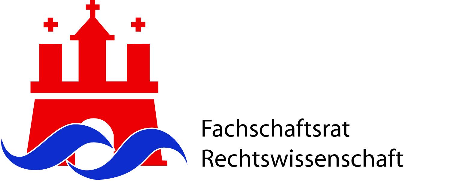 Fachschaftsrat Jura Universität Hamburg