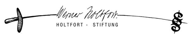 Holtfort-Logo