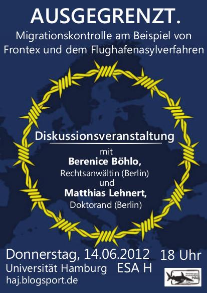 Logo_MigConVA_14.06.2012