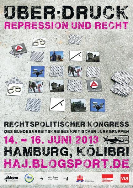 Plakat-kongree13